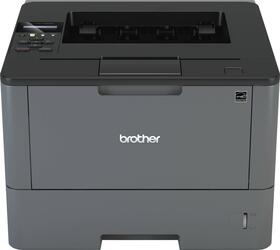Принтер лазерный Brother HL-L5100DN