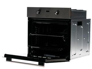 Электрический духовой шкаф Lex EDP 081 IX