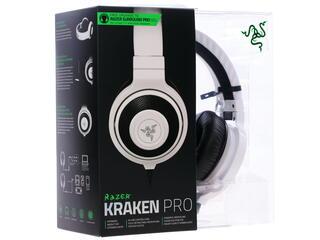 Наушники Razer Kraken Pro 2015