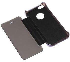 Чехол-книжка  Emerald для смартфона Apple iPhone 5/5S/SE