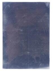 Обложка для переплета  Lamirel Transparent LA-78680