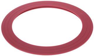 Силиконовое кольцо Redmond RAM-SR225