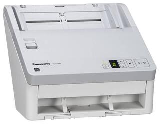 Сканер Panasonic KV-SL1056-U