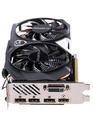 Видеокарта GIGABYTE GeForce GTX 950 XTREME GAMING [GV-N950XTREME C-2GD]