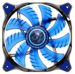 Вентилятор Cougar CF-D14HB-B