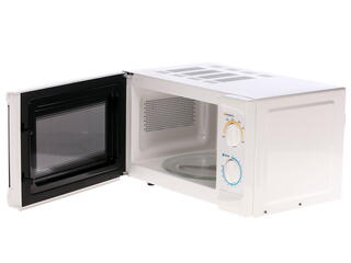 Микроволновая печь BBK 20MWS-703M/W белый