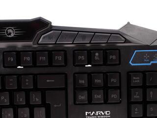 Клавиатура+мышь Marvo KM-800