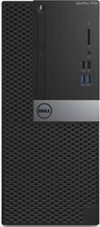 ПК Dell Optiplex 7040  [7040-8521]