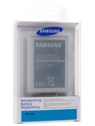 Аккумулятор Samsung EB-BJ120CBEGRU