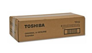 Картридж лазерный Toshiba T-2309E