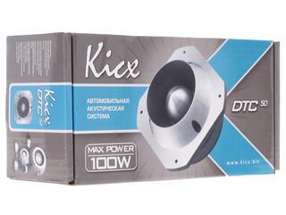 Твитер KICX DTC-50
