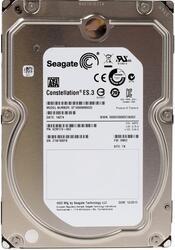 1 ТБ Жесткий диск Seagate Constellation ES.3 [ST1000NM0033]