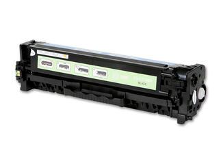 Картридж лазерный Cactus CS-C718BK
