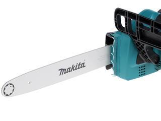Цепная пила Makita UC3541A