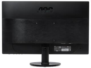 """21.5"""" Монитор AOC E2260SWDA"""