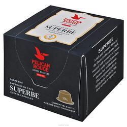 Кофе в капсулах Pelican Rouge Espresso