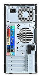 ПК Acer Veriton M4640G MT