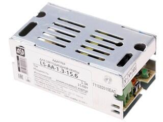 Блок питания ASD LS-AA-1.3