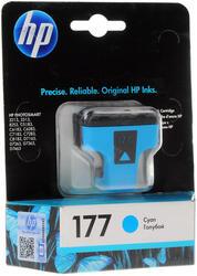 Картридж струйный HP 177 (C8771HE)