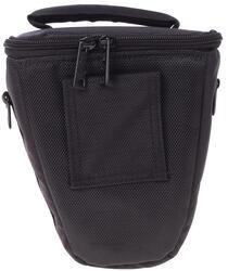 Треугольная сумка-кобура Era Pro EP-020905 черный