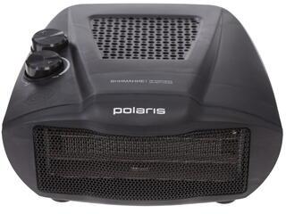 Тепловентилятор Polaris PFH2084