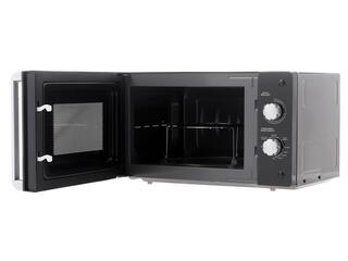 Микроволновая печь Mystery MMW-2016G черный