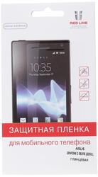 """5.5""""  Пленка защитная для смартфона Asus ZenFone Selfie"""