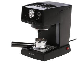 Кофеварка Ariete 1365 черный