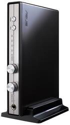 Внешняя звуковая карта ASUS Xonar Essence STU