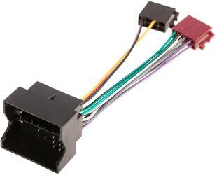 ISO-коннектор Intro ISO FR-05