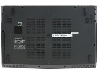 """15.6"""" Ноутбук MSI GL62 6QF-1255RU черный"""