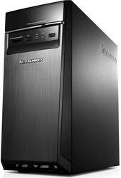 ПК Lenovo 300-20IBR MT