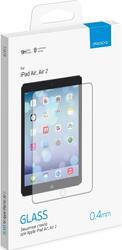 Защитное стекло для планшета Apple iPad Air, Apple iPad Air 2