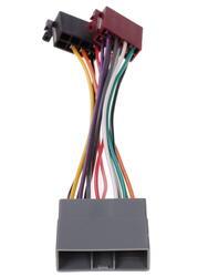 ISO-коннектор Intro ISO HO-06