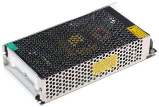 Блок питания ASD LS-AA-16.6