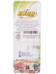 Нож для шнека EUR-KNG MOULINEX A133