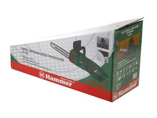 Цепная пила Hammer Flex CPP2000B