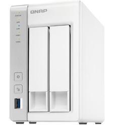 Сетевое хранилище QNAP TS-231+