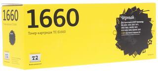Картридж лазерный T2 TC-S1660