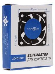 Вентилятор FinePower JD4010DC