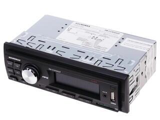 Автопроигрыватель SoundMAX SM-CCR3052F