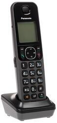Дополнительная трубка (DECT) Panasonic KX-TGFA30RUM