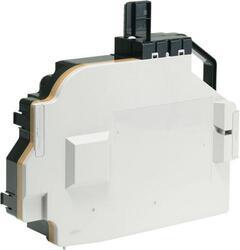 Картридж лазерный Epson C13S050194 Waste Collector