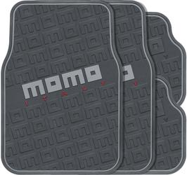 Коврики салона Momo TUNING MOMO-502
