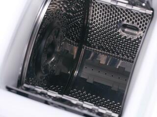 Стиральная машина Hotpoint-Ariston WMTL 601 L CIS