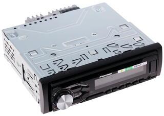 Автопроигрыватель Pioneer DEH-4800BT