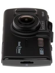 Видеорегистратор Street Storm CVR-A7620S-G