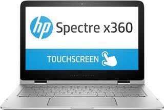 """13.3"""" Ноутбук HP Spectre x360 13-4100ur серый"""