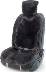 Накидка AUTOPROFI FUR-1401Short черный