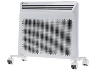 Конвектор Electrolux EIH/AG2-1000 E
